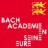 Logo_bach_academie